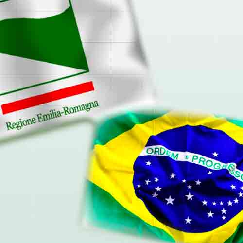 immagine di copertina del 9° workshop italo-brasiliano