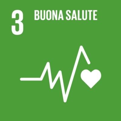 Sustainable goals numero 3