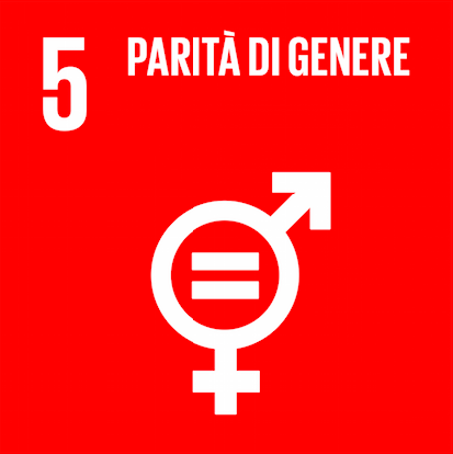 Sustainable goal numero 5