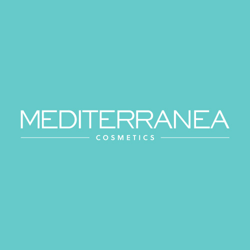 Logo Mediterranea Cosmetics