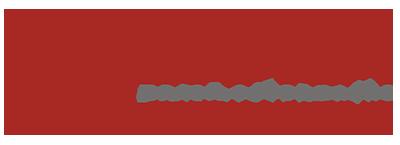 Logo AIFO Brasa