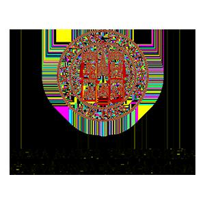 Logo Alma Mater Studiorum - università di Bologna