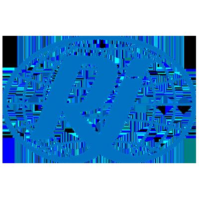 Logo RI - Rehabilitation International