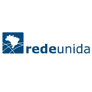Logo rede unida